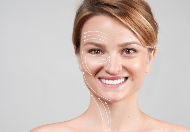 Trematni botoksom su jednostavni i sigurni
