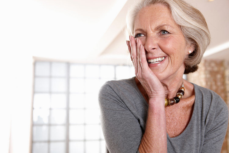 Kada je vrijeme za zubalo i kako ga održavati?