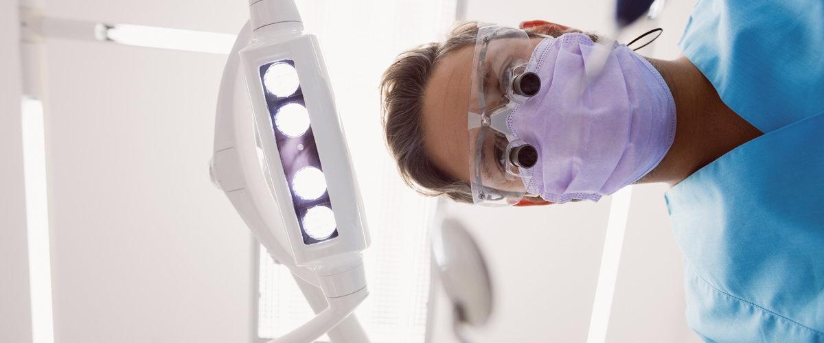 PRGF metoda u oralnoj kirurgiji