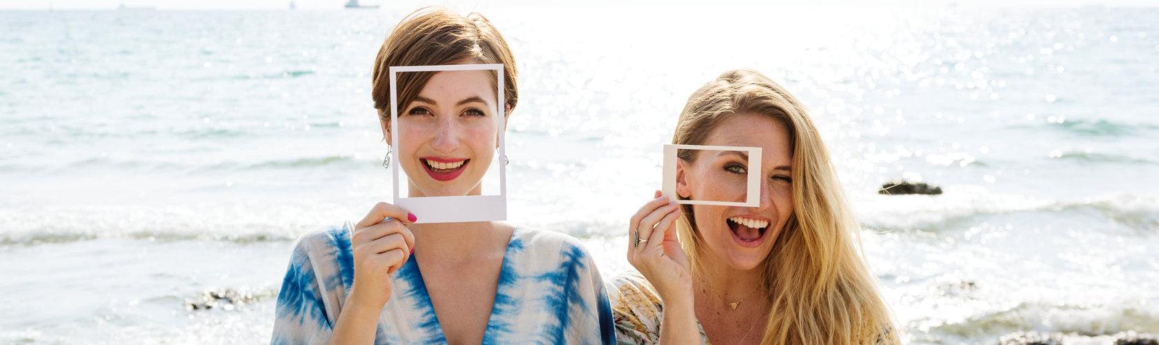 Pjeskarenje je metoda profesionalnog čišćenja zubi